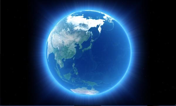 earth20130121