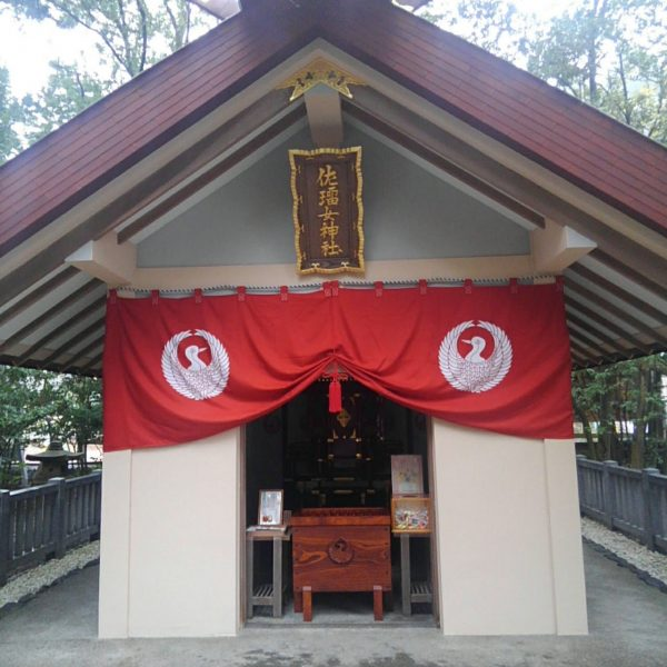 kimg1852