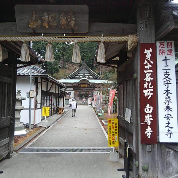 kimg1895