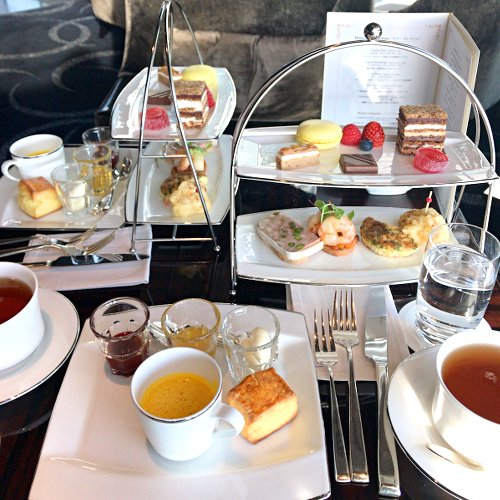 palacehotel_afternoontea_prive2