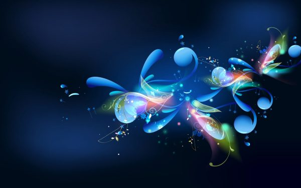 Abstract-colorful-download-64871