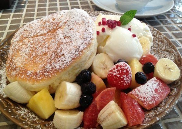 pancake-cafedelsol-pancake600x4251